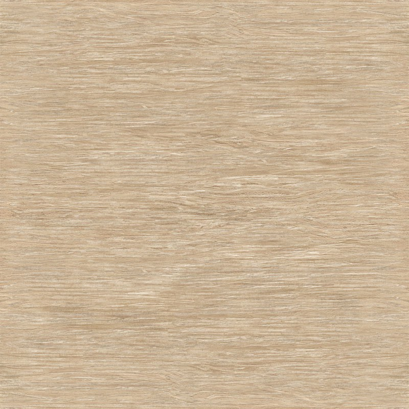 Плитка для пола AltaCera Wood Beige FT3WOD08
