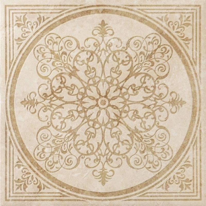 Декор Italon NL Stone Ivory Bloom 610080000145