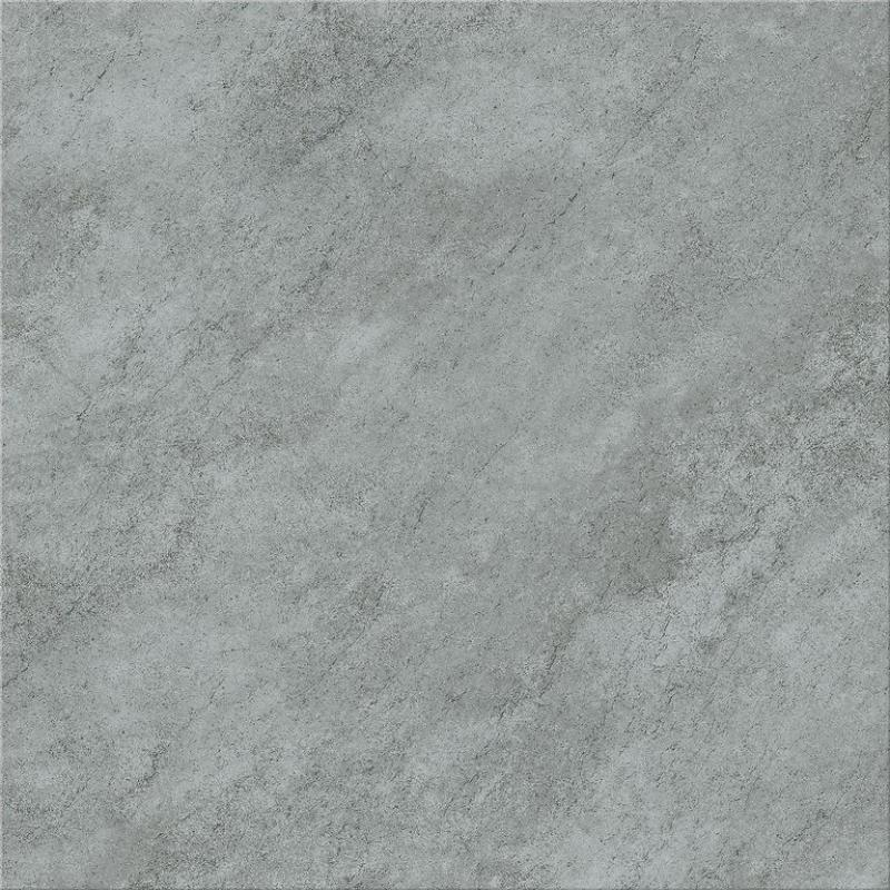 Плитка для пола Opoczno Atakama 2.0 LIGHT GREY