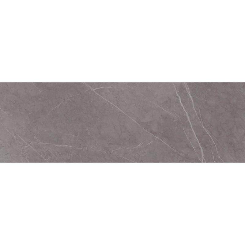 Плитка для стены Opoczno LIGHT MARQUINA DARK GREY OP475-005-1