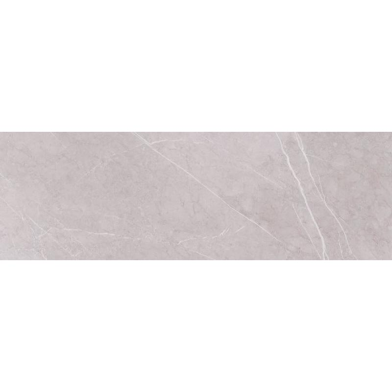 Плитка для стены Opoczno LIGHT MARQUINA GREY OP475-001-1