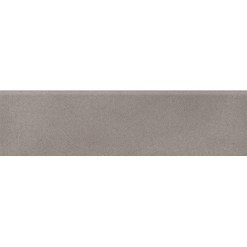 Плитка для пола Opoczno LOFT Grey Skirting OD442-001-1